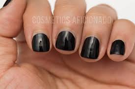 54 awesome acrylic short nail design styles u0026 ideas picsmine