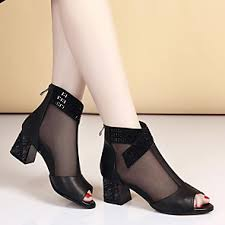 cheap womens boots cheap s boots s boots for 2017