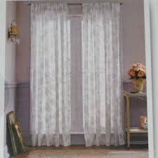 Shabby Chic Window Panels by Curtain Shabby Chic Curtains Target Curtains