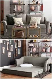 furniture sleeper sofa for small space air sofa kenya cb2 sofa