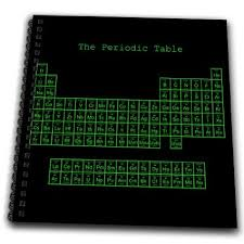 periodic table science book cheap book periodic table find book periodic table deals on line at