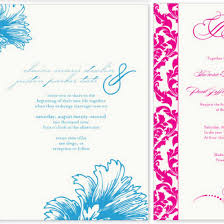 invitation designs wedding invitation design linksof london us