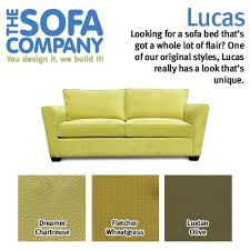The Original Sofa Co 196 Best Sofa Styles By Tsc Images On Pinterest Chair Sofa Bed