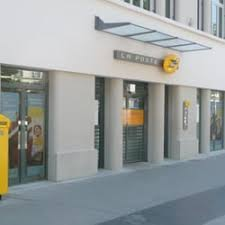 bureaux de poste lyon la poste bureau de poste 39 avenue jean jaurès 7ème