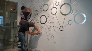 wall decal quotes custom wall decals ideas for creating amazing