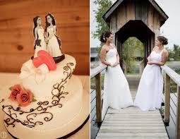 corpse cake topper corpse brides cartier sculpture