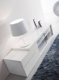 bosco tv unit from harvey norman new zealand for the home