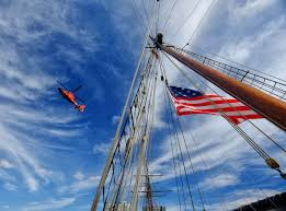 What Is A Flag Officer Navy Officer Promotions How You Can Rise In Naval Rank