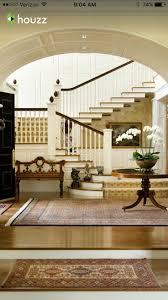 houzz entryway 249 best cincinnati house images on pinterest cincinnati brick