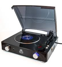 wall mounted record player will a cheap turntable damage your records audio appraisal