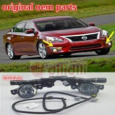 nissan altima 2013 hid kit compare prices on nissan altima lights online shopping buy low