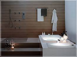 bathroom design gallery sharp part of bathroom design ideas home design gallery