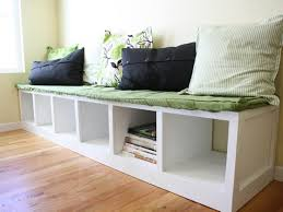 Kitchen Banquette Seating by Bench Stylish Diy Corner Bench With Storage And Seating Favorite