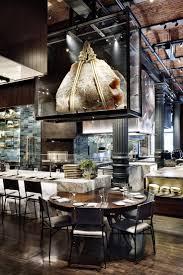 207 best restaurant images on pinterest restaurant interiors