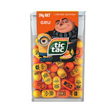 minion tic tacs where to buy buy tic tac minions online bulk order tic tac mints australia