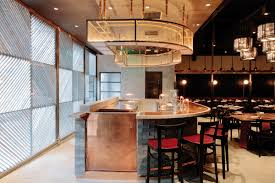 cuisine interiors cuisine and interiors an interpretation with character ifdm
