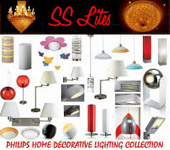 philips home decorative lights philips home decor lights lighting decor
