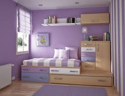 Interior  Architecture Make Large Your Room With Fresh Paint - Colors for small bedrooms