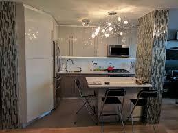 staten island kitchen cabinets c kitchens staten island atlanta kitchens home kitchens san