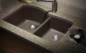 Franke Sink Protector by Sink Franke Stainless Steel Sinks Enchanting Franke Stainless