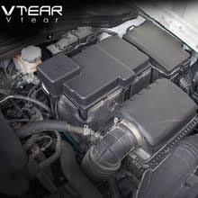 2005 hyundai elantra battery replacement hyundai elantra battery reviews shopping hyundai elantra