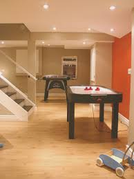 basement best steps to finish a basement designs and colors