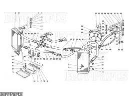 nissan murano oil filter location diagram search for ferrari testarossa 1987 ferrparts