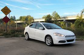 2013 dodge dart sxt four seasons update september 2013