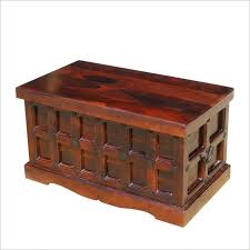 rustic coffee table with storage storage chests coffee tables wood bookcase small storage chests