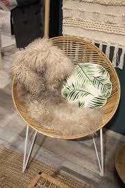 meuble en rotin pour veranda 15 meubles et accessoires en rotin qu u0027on rêverait tous d u0027avoir