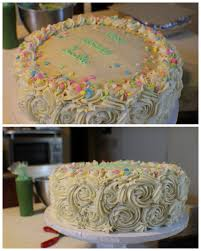 8 best funfetti cakes images on pinterest funfetti cake apron