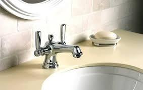 Kohler Bathroom Faucet by Kohler Bancroft Bathroom Collection At Faucet Depot