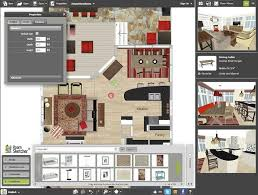 Floor Plan Creator Software Four Ways To Better Interior Design Installations Roomsketcher Blog