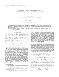 emulateapj latex template sharelatex online latex editor