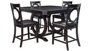 furniture financing dining room furniture conn u0027s