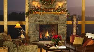 fireplace wallpaper hdwallpaper20 com