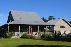 Carpet Barn Jacksonville Fl 15697 Waterville Rd Jacksonville Fl 32226 Realtor Com