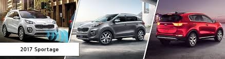 East Meadow Upholstery 2017 Kia Sportage For Sale In East Meadow Ny Autoworld Kia