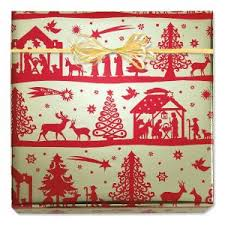 foil christmas wrapping paper christmas foil wrapping paper metallic wrap current catalog