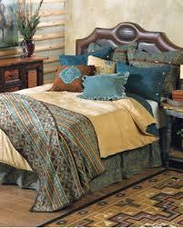 rustic bedding cabin bedding u0026 lodge bedding sets