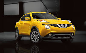 www michaeljacksonshortesthaircut com lada niva 4x4 2017 suv drive lada niva interior new cars 2017