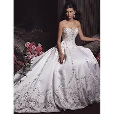 bridal gowns amalia carrara princess ball gown wedding dress with