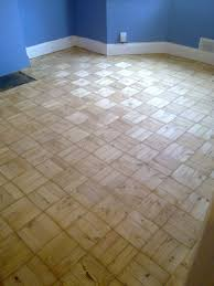 tips carpet at lowes parkay floor floor decor kennesaw