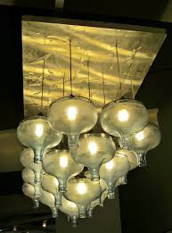 making a chandelier journey east u2013 here there everywhere u2013 this that everything