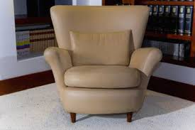 How Much Does It Cost To Reupholster A Chair Furniture Upholstery U2014what Does It Cost
