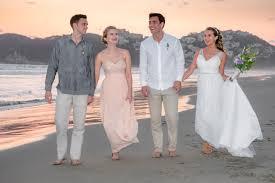 wedding dress cast destination wedding cast hallmark channel