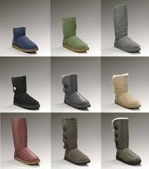 ugg sale jakes 314 best ugg boots images on boot ugg boots