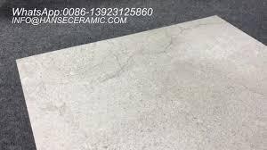 hcm6611 600x600mm homogeneous rustic garage floor tile designs hcm6611 600x600mm homogeneous rustic garage floor tile designs