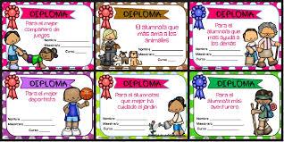 diplomas de primaria descargar diplomas de primaria diplomas para premiar actitud y las capacidades imagenes educativas