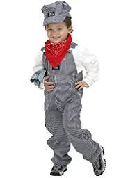 baby boy u0027s costumes and accessories amazon com